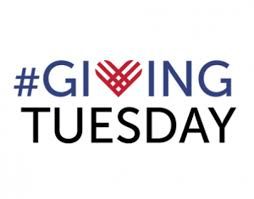 Support The Home's Efforts to House Senior Women in Dignity on #GivingTuesday